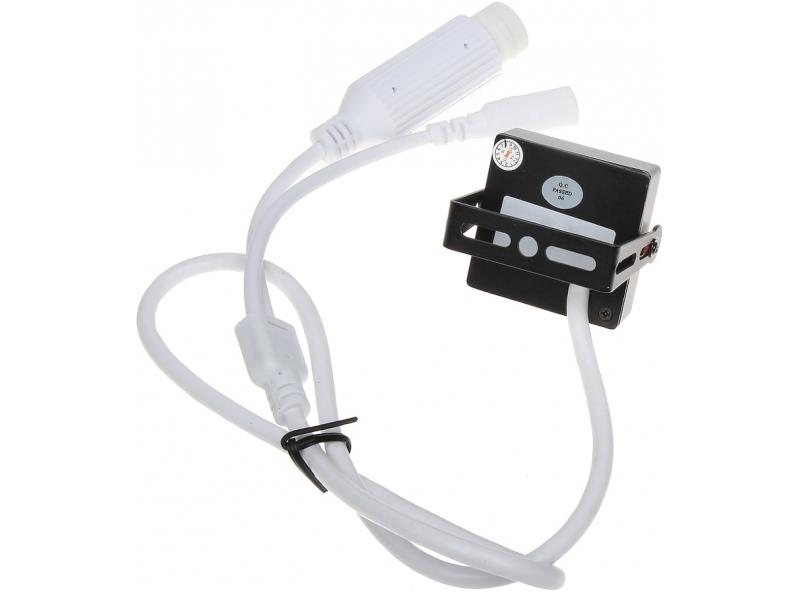 LC-HN2 IP - Kamery miniaturowe IP