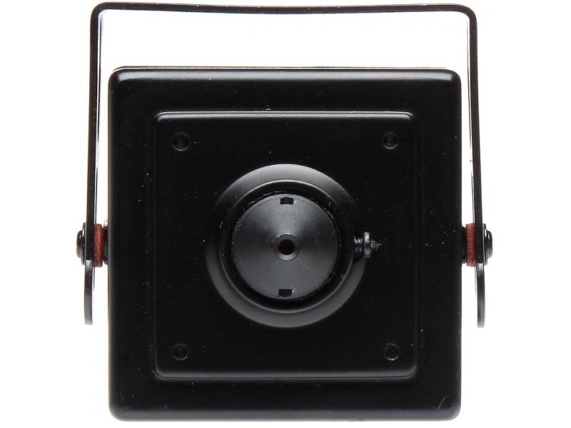 LC-HN2 Pinhole IP - Kamery miniaturowe IP