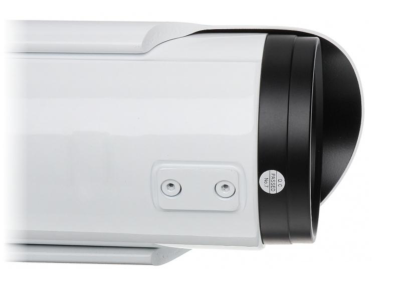 EL-IP T134 - Kamery kompaktowe IP