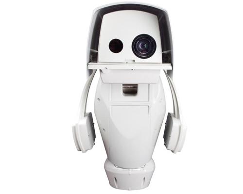 AXIS Q8721-E 60MM 30fps - Kamery zintegrowane IP