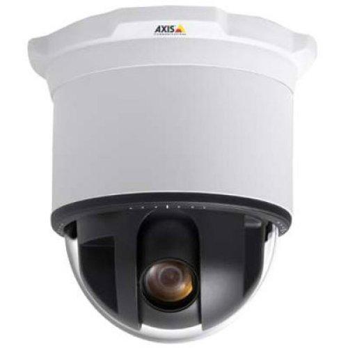 AXIS 233D - Kamery obrotowe IP