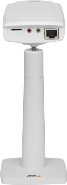 AXIS P1353 (BAREBONE) - Kamery kompaktowe IP