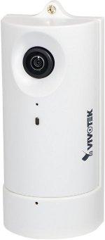 CC8130 Vivotek Mpix - Kamery kompaktowe IP