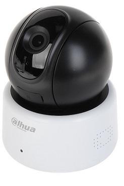 DH-IPC-A12P - Kamera obrotowa IP 720p - Kamery obrotowe IP