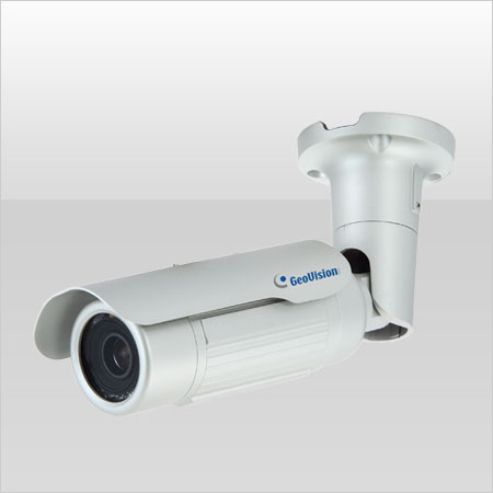 GV-BL1300 Mpix - Kamery zintegrowane IP
