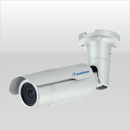 GV-BL5310 Mpix - Kamery zintegrowane IP