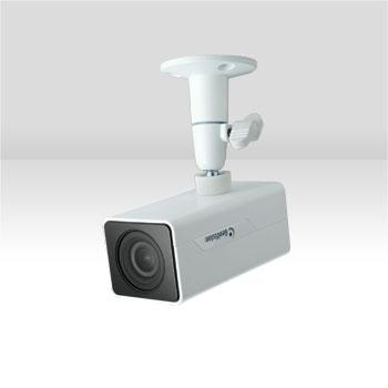 GV-UBX1301-0F Mpix - Kamery kompaktowe IP