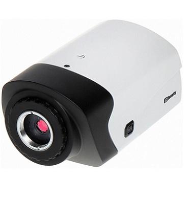 LC-385 - Kamera IP 3 Mpx PoE - Kamery kompaktowe IP