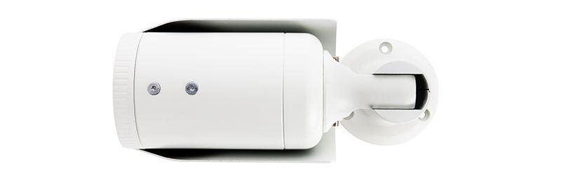 LC-536 IP POE FIXED 3.6mm - Kamery zintegrowane IP