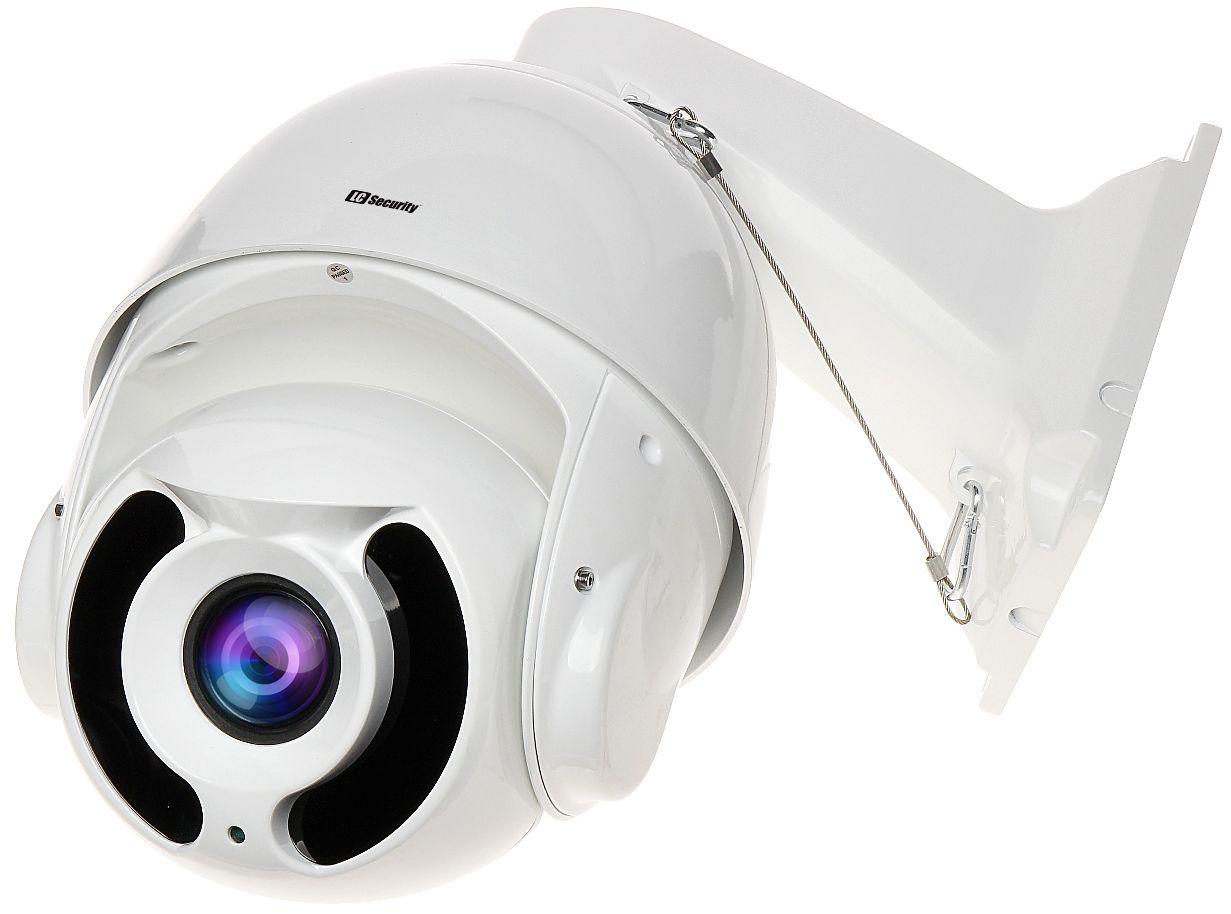 LC-HDX26 IP - Kamery obrotowe IP