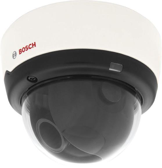 NDC-255-P - Kamery kopułkowe IP