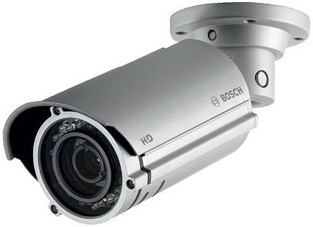 NTC-265-PI - Kamery zintegrowane IP