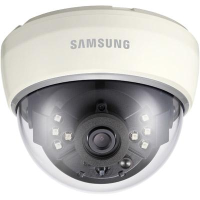 Samsung SCD-2042RP - Kamery kopułkowe