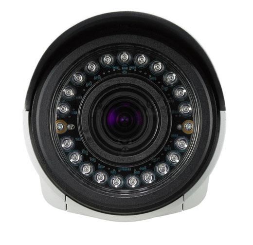 SNC-CH180 Sony Mpix - Kamery zintegrowane IP
