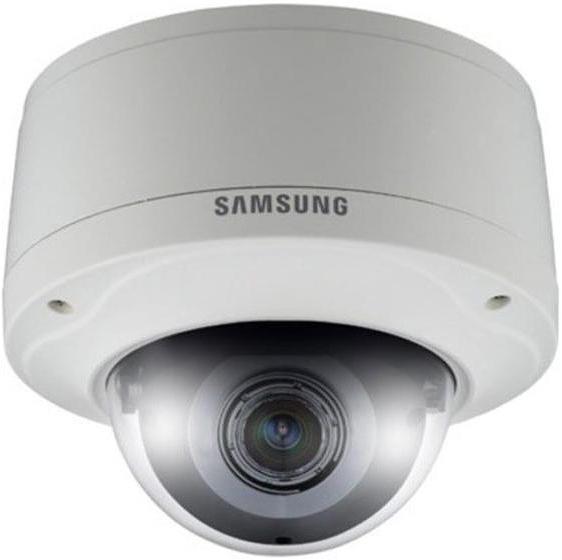 Samsung SNV-7082 - Kamery kopułkowe IP