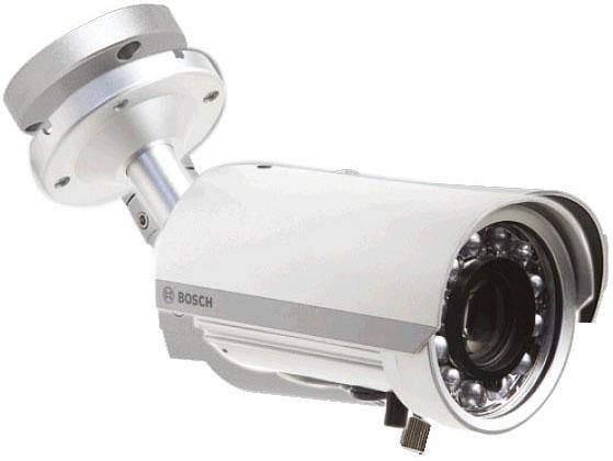 Bosch VTI-220V05-1 - Kamery zintegrowane