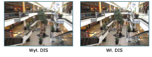 LC 15-CD60W-1010-IP - Kamery obrotowe IP