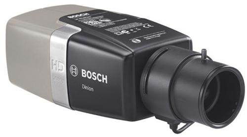 NBN-832V-IP Mpix - Kamery kompaktowe IP