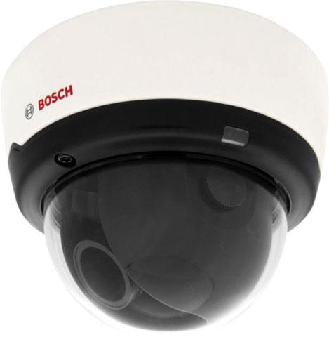 NDC-225-P - Kamery kopułkowe IP