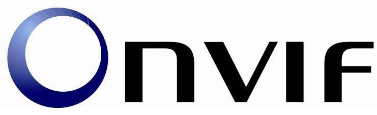 GV-BX2400-3V - Kamery kompaktowe IP
