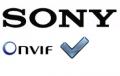 Kamera kopułkowa Sony SNC-EM602R - Kamery kopułkowe IP