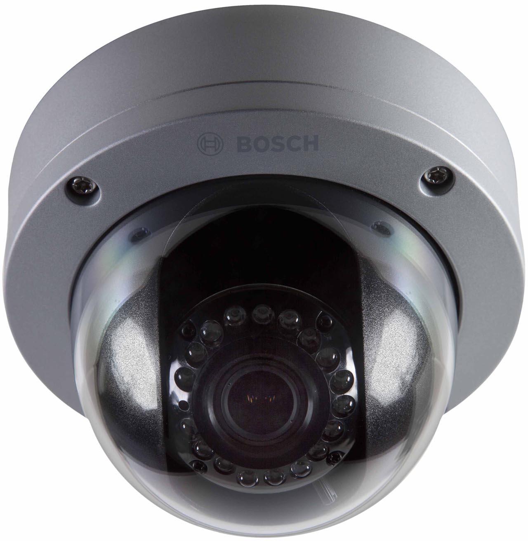 Bosch VDI-245V03-1U - Kamery kopułkowe