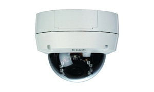 D-Link DCS-6511