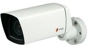 GLC-1702 eneo