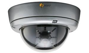 GLD-1401 eneo