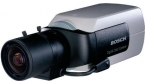NBC-455-11P Bosch