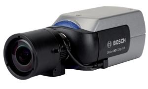 NBN-498-11P Bosch