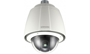 Samsung SNP-3371TH