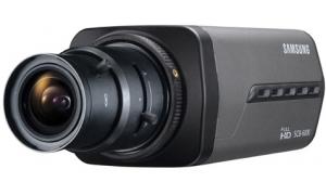 SCB-6000