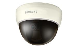 Samsung SCD-2020P