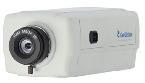 GV-SDI-BX100 4mm