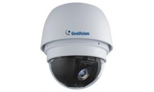 GV-SD220-S20X 2mpix Mpix