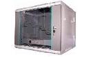 LC-R19-W9U550 GFlex Dragon D dzielona