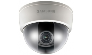 SND-5061 Samsung Mpix