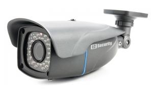 LC-751 IP Mpix