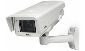 AXIS P1347-E Mpix