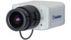 GV-BX1300-0F Mpix