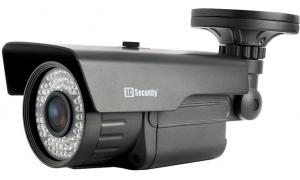 LC-505 IP 5 Mpix