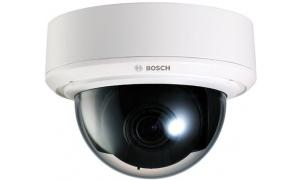 Bosch VDN-242V03-1