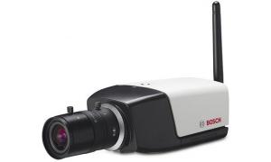 Bosch NBC-255-W