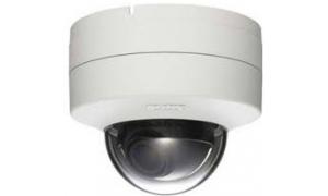 Kamera kopułkowa Sony SNC-EM602R