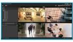 Sony FMZ-SS030