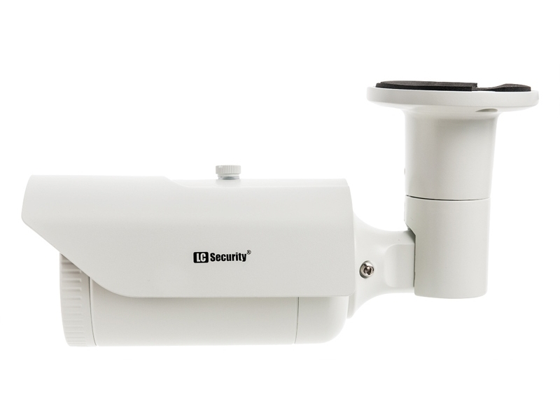LC-255-IP