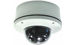 GV-VD2400