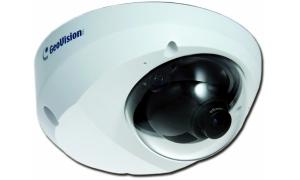 GV-MFD2401-4F