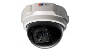 ACTi TCM-3111 2.8mm